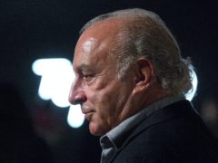 Sir Philip entered the limelight about two decades ago when he bought BHS for £200 million (Isabel Infantes/PA)
