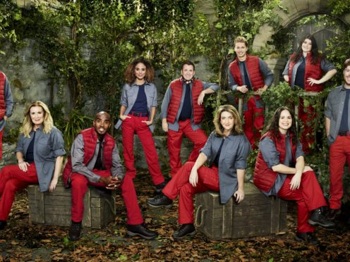 I'm A Celebrity defends its use of bugs amid reports of police investigation (ITV)