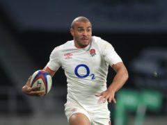 Jonathan Joseph refuses to underestimate Wales (Adam Davy/PA)