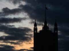 MPs' pay could rise to over £85,000 (Kirsty O'Connor/PA)