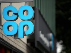 Co-op announces huge support for charities and community groups