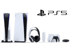 Tech giant says there will not be any spare units available for those who have not pre-ordered on November 19 (Sony/PA)