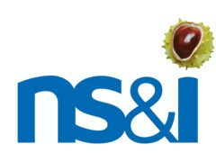 MPs are seeking answers from savings giant NS&I following a string of complaints (NS&I/PA)