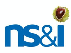 Savings giant NS&I is delaying its planned phase-out of Premium Bonds prize warrants, which are like cheques, due to some customers struggling to contact the provider (NS&I/PA)