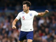 Towie star Mark Wright could be involved for Crawley (Nigel French/PA)