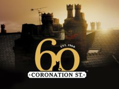 Coronation Street is set to mark its 60th anniversary in style, with a week of explosive storylines (ITV/PA)