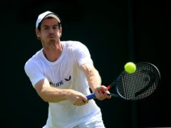 Andy Murray will not play in the Delray Beach Open (Adam Davy/PA)
