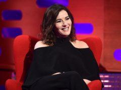 Nigella Lawson recently returned to TV screens with a new series (Matt Crossick/PA)