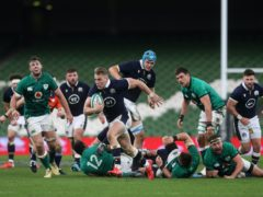 Ireland and Scotland have been drawn together at the 2023 World Cup