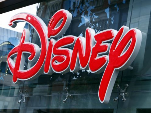 The Jungle Cruise attraction at Walt Disney theme parks will be updated (Sean Dempsey/PA)