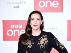 Actress Liv Tyler said she was left bedridden for 10 days after testing positive for Covid-19, warning the virus takes a psychological as well as physical toll (Ian West/PA)