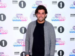 Former The Only Way Is Essex star James Argent is reportedly set to undergo surgery on his stomach after doctors warned him his weight could kill him (Ian West/PA)