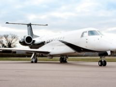 Signature Aviation has agreed a £3.4 billion sale to Gatwick Airport co-owner GIP (Colibri/PA)