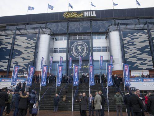 There will be no SFA investigation into Celtic's Dubai trip (Jeff Holmes/PA)