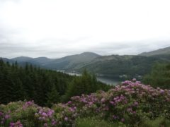 Major schemes in Argyll and Morvern are in need of funds (PPhillpot)