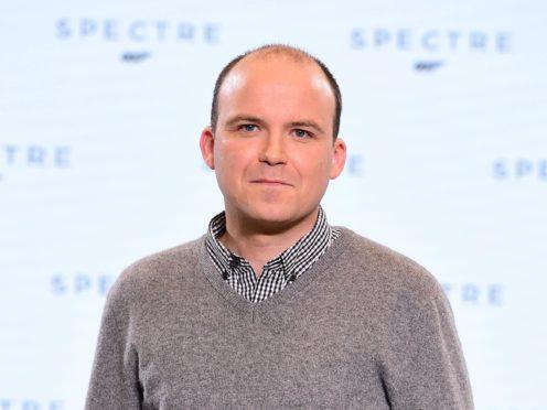 Rory Kinnear (Ian West/PA)