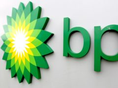 BP plans to sell off around 25 billion dollars worth of assets by 2025 (Andrew Milligan/PA)