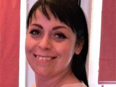 Michelle Lizanec (Police Scotland/PA)