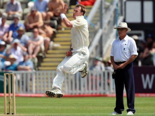 Australia fast bowler Brett Lee retired from Test cricket on February 23 2010