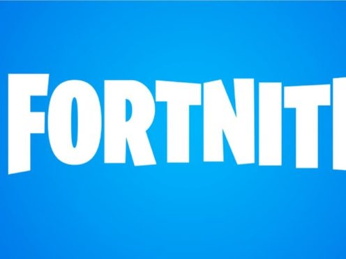 (Epic Games)