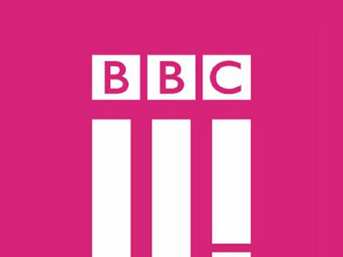 The TV channel will be targeted at audiences aged 16 to 34 and will broadcast from 7pm to 4am each day (BBC/PA)