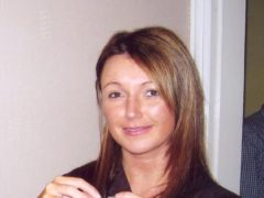 A fresh call for information has been issued to mark the 12th anniversary of the disappearance of chef Claudia Lawrence (North Yorkshire Police/PA)
