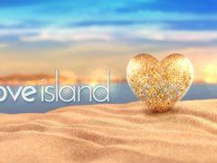 Love Island will return this year (Joel Anderson/ITV)
