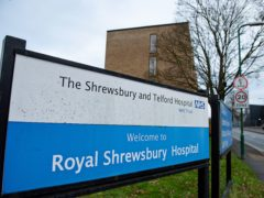 An independent review of baby deaths at Shrewsbury and Telford Hospital NHS Trust (SaTH) identified seven 'immediate and essential actions' needed to improve maternity care (PA)