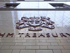 The Government has said it will tighten holiday let rules regarding business rates (Chris Ratcliffe/PA)