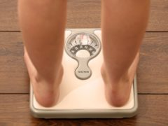 The Scottish Government has pledged to implement the recommendations of a review into services for eating disorder sufferers (Chris Radburn/PA)