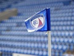 Chesterfield have won eight of their last 11 National League matches (Dave Howarth/PA)