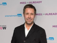Game Of Thrones prequel House Of The Dragon, which will star Paddy Considine, has started production, HBO said (Matt Crossick/PA)