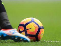 Yeovil beat Solihull Moors 3-0 (John Walton/PA)