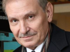 Nikolay Glushkov (Metropolitan Police/PA)