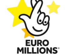 A EuroMillions jackpot has been paid out (PA)