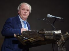 PFA chief executive Gordon Taylor will give evidence at a parliamentary inquiry into concussion in sport next week (PA)