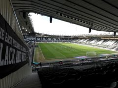 Derby are on the verge of being sold (Bradley Collyer/PA)