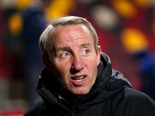 Lee Bowyer (PA)