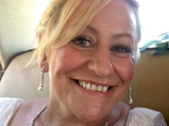 PCSO Julia James (Kent Police/PA)