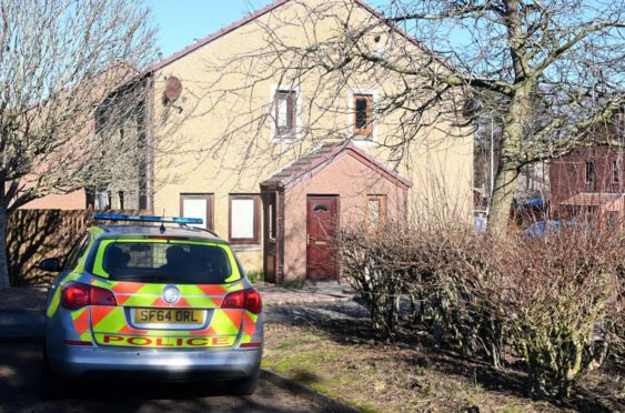 Specialist team looking into death of pensioner whose body was undiscovered for 12 years