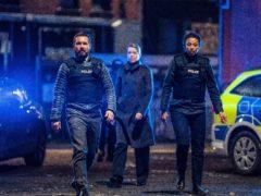 Line Of Duty (BBC)