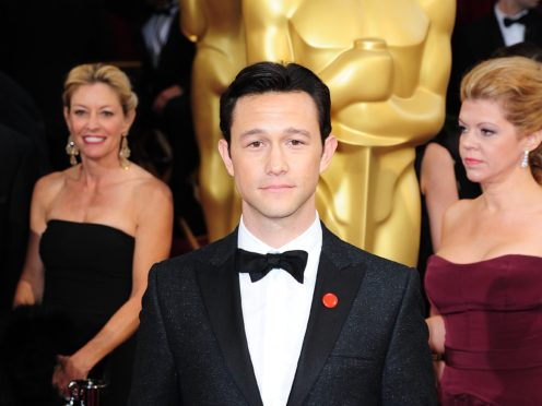 Joseph Gordon-Levitt will play the former CEO of Uber in a drama about the ride-hailing app's rise, it has been announced (Ian West/PA)