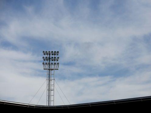 King's Lynn and Aldershot shared eight goals (PA)