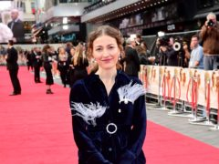 Kelly Macdonald will appear in a cameo appearance (Ian West/PA)