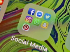 Social networks face huge fines that could run into billions if they fail to follow Online Safety Bill (Nick Ansell/PA)