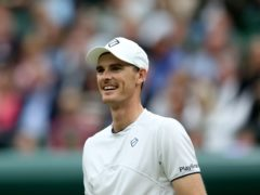 Jamie Murray is unhappy with organisers of the French Open (Steven Paston/PA)
