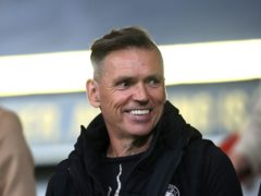 Forest Green owner Dale Vince said the club had received a CV from a Women's Super League coach for their head coach vacancy (Andrew Matthews/PA)