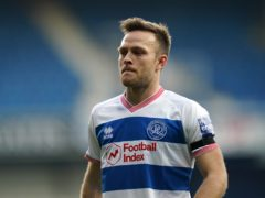 Todd Kane faces a seven-match ban for an aggravated breach of FA Rule E3 (Tess Derry/PA)