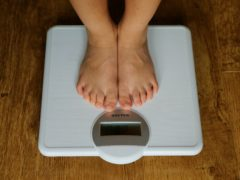 Researches are calling for changes to the BMI system (Gareth Fuller/PA)