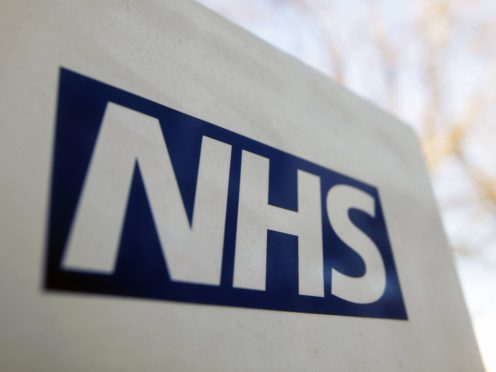 Prostate Cancer UK said the news was welcome for thousands of men with advanced prostate cancer (Yui Mok/PA)